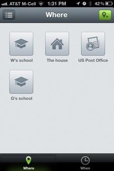 notificaciones iOS