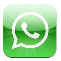 whatsapp-para-iphone