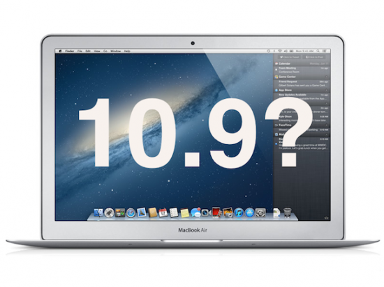 OSX-10.9
