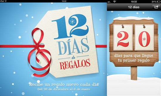 12dias Apple