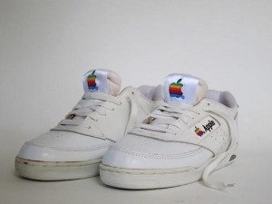 apple-shoes-4