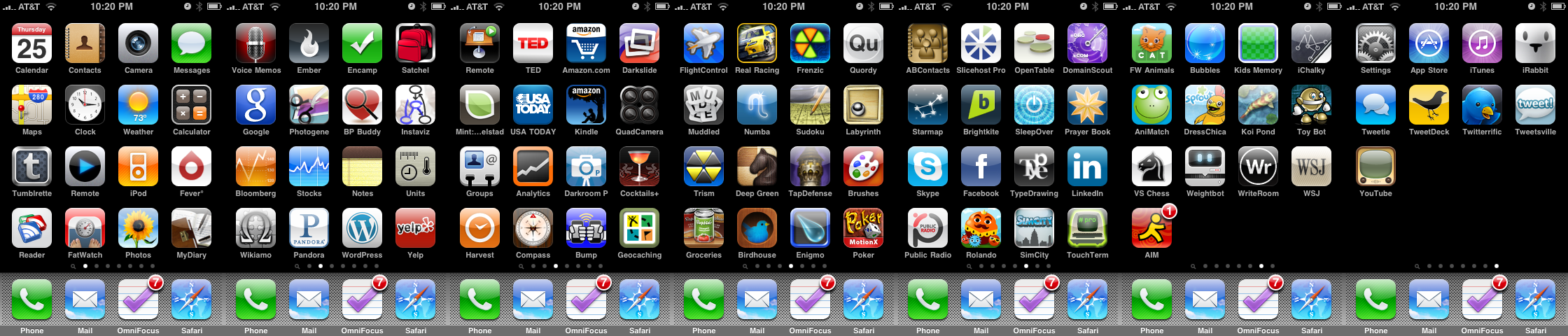 iphone-all-apps