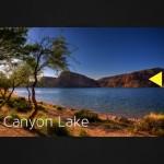 Over HD para iOS: firma tus fotos con tipografías personalizadas 1