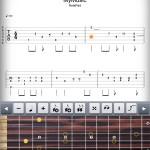 Guitar Pro para iOS: la app que todo amante de la guitarra debería tener 5
