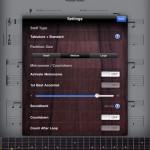 Guitar Pro para iOS: la app que todo amante de la guitarra debería tener 3