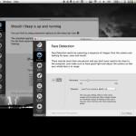 Evita que tu ordenador Mac se vaya a modo reposo con la app Should i Sleep 2
