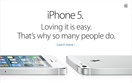 iphone-loving-it