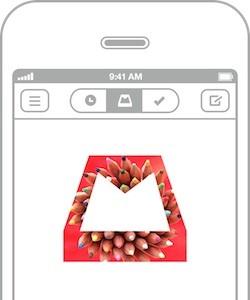 Mailbox para Mac ¡Prueba la versión beta! 2