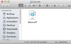 tutoriales Mac OS X