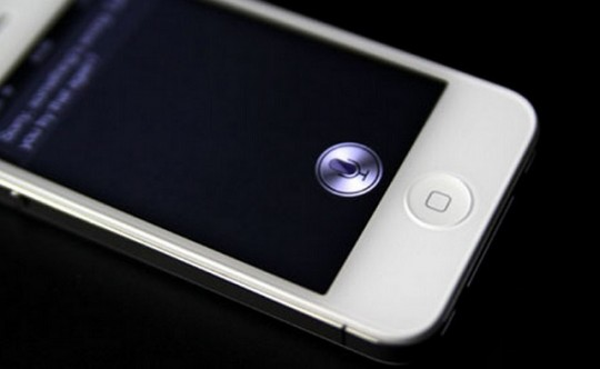 apple-02