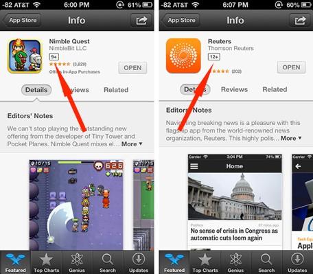 apps-adecuadas-ninos
