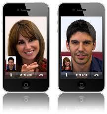 Problemas en iMeesage y FaceTime 2