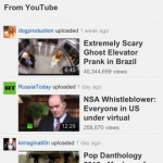VideoHunter; una app para eliminar la odiosa publicidad de los vídeos 2