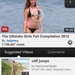 VideoHunter; una app para eliminar la odiosa publicidad de los vídeos 1