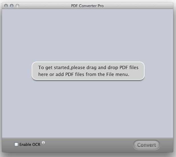 pdfcon1