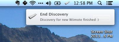 Wjoy, controla tus juegos con Wiimote 2