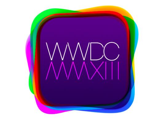 Entradas agotadas para el WWDC 2013  2