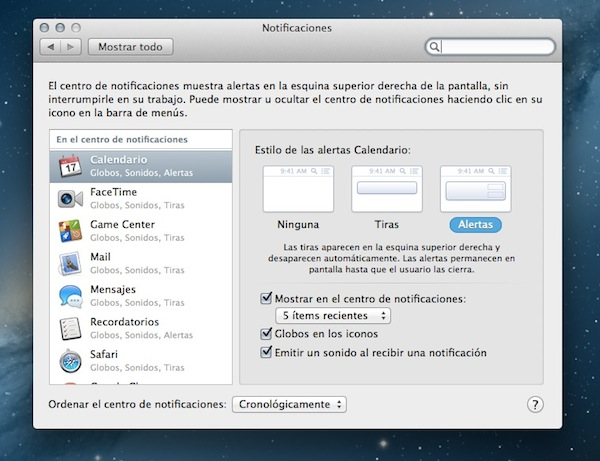 Centro-notificaciones-osx-mountain-lion