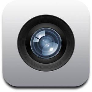 Icono-de-iPhone-camera