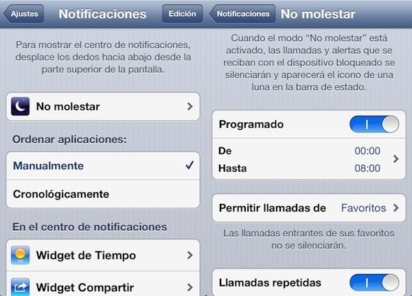 No-Molestar-iOS6
