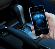 iPhone Radio Coche 1(1)