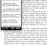 libro electronico ipad