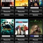 Vudu Play; una app para disfrutar de películas offline en tu iDevice 1
