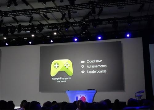 Microsoft adaptará algunos de sus juegos de Xbox y PC para iOS 2