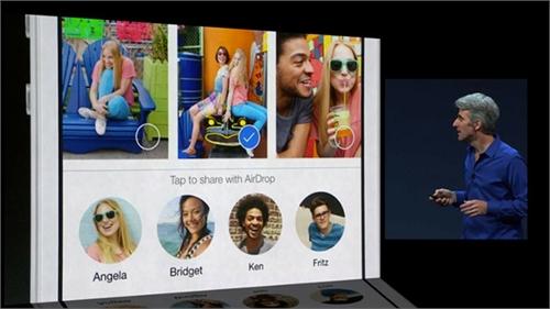 iOS 7 10(1)