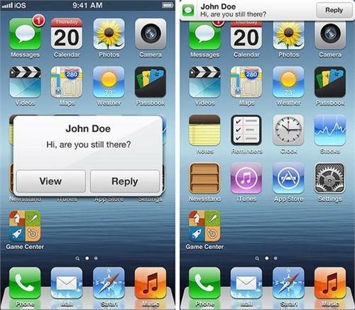 iOS 7 2(1)