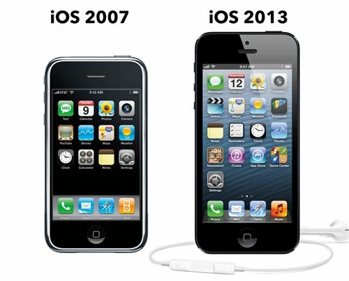 iOS 7 4(1)
