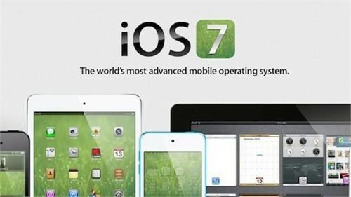 iOS 7 5(1)