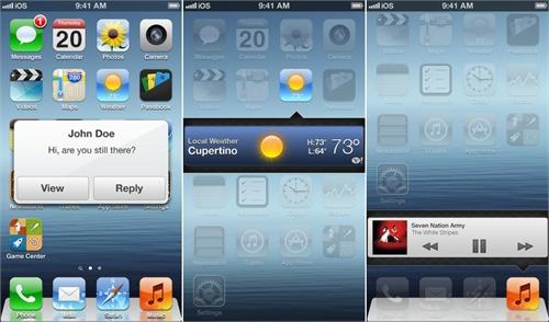 iOS 7 6(1)