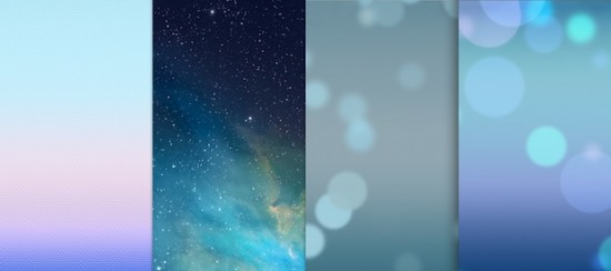 ios-7--wallpapers
