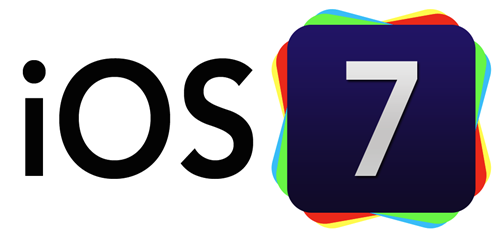 Las ventajas de iOS 7 para empresas 2