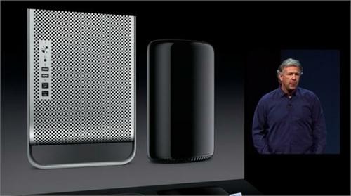 nuevo Mac Pro 2(1)