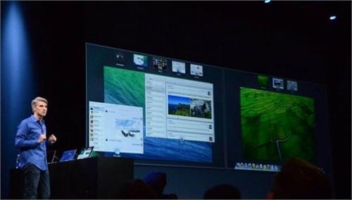 nuevo OS X Mavericks 1(1)