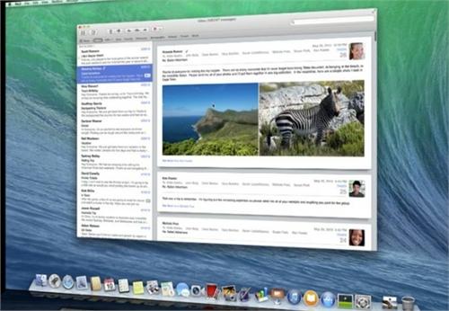 nuevo OS X Mavericks 2(1)
