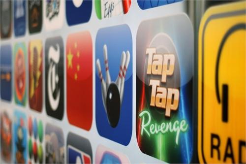 App Store aplicaciones gratuitas 1(1)