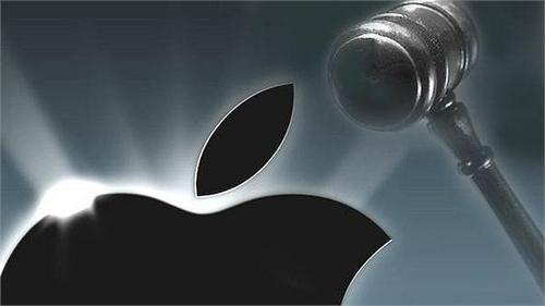 Apple juicio eBooks 1(1)