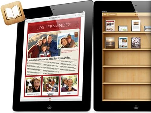 Apple juicio eBooks 2(1)