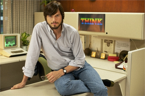 Ashton Kutcher Steve Jobs 1(1)