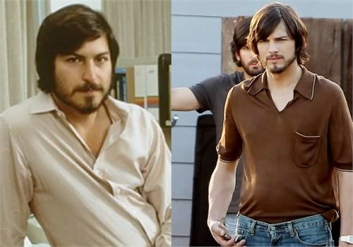 Ashton Kutcher Steve Jobs 2(1)