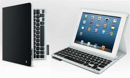 Funda teclado Logitech Keyboard Folio 1(1)