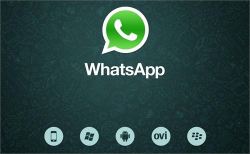 WhatsApp 2(1)