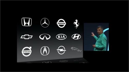 iOS in the Car 2(1)