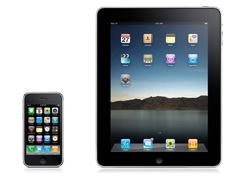 iPad iPhone 2(1)