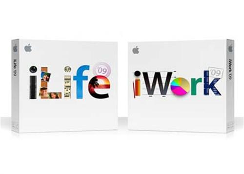 iWork e iLife 1(1)