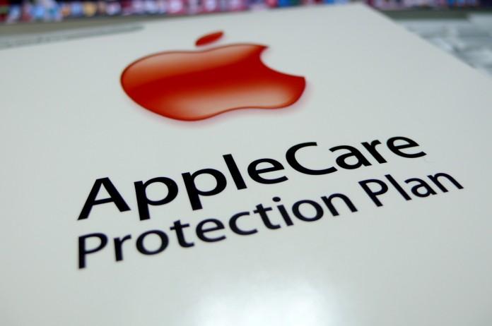 Apple prepara un servicio de chat online AppleCare 2