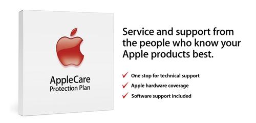 AppleCare 2(1)